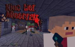 [Redstone]Kino Der Minecraft Minecraft Map & Project