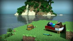 I Give Up. For now at least. Minecraft Blog