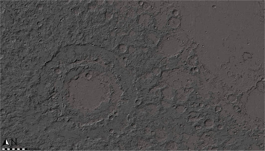 moon minecraft download lunar