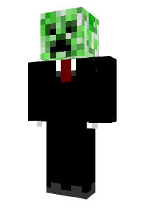 DOES ANYONE HAVE A SKIN REQUEST [SKIN REQUESTS] Minecraft Blog