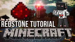 Redstone Tutorial - Safe Item Disposal Minecraft Blog