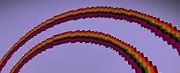 Minecraft Bukkit - Color Codes Minecraft Blog