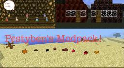 Pestyben's Modpack Minecraft Mod