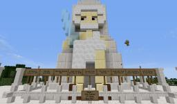 OlympusCraft - 24/7 Tekkit - Legacy Gaming Minecraft
