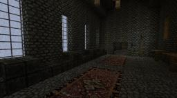 Amnesia: The Dark Descent 128x128 pack (now with grunts!) 1.6.2 Minecraft Texture Pack