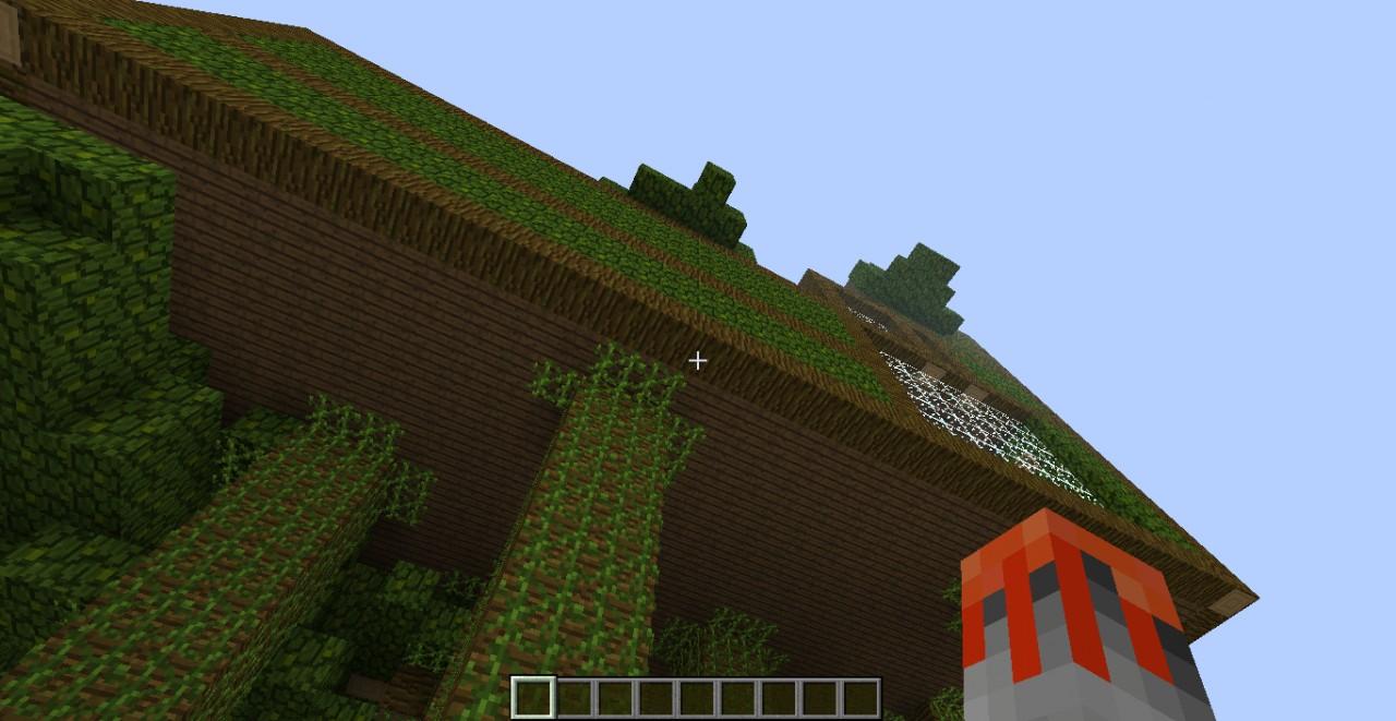 Epic tree house 1251918 2 epic tree house 2 diamonds