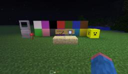 98game texturepack :)