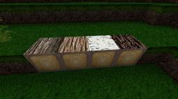 The Silent Realism Pack Minecraft Texture Pack