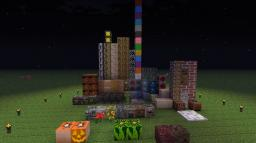 M05Texture_pack