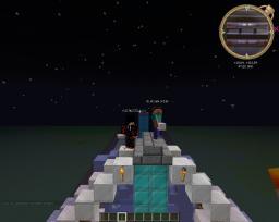 Epic Bridge + Download Minecraft Map & Project