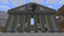 People JOIN C.O.F. And get free diamonds !!!!! Minecraft Blog Post