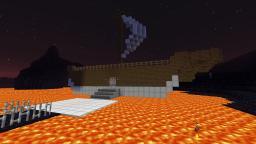 Kings Diamonds Minecraft Map & Project