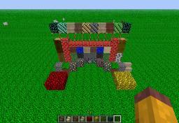 Epicraft! 1.3.1