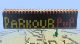 ▃ ▄ ▅ ▆✰✰✰ParKourPvP  1.3 Factions KitPvP Warps Shops And easy to get diamonds ✰✰✰▆ ▅ ▄ ▃ Minecraft