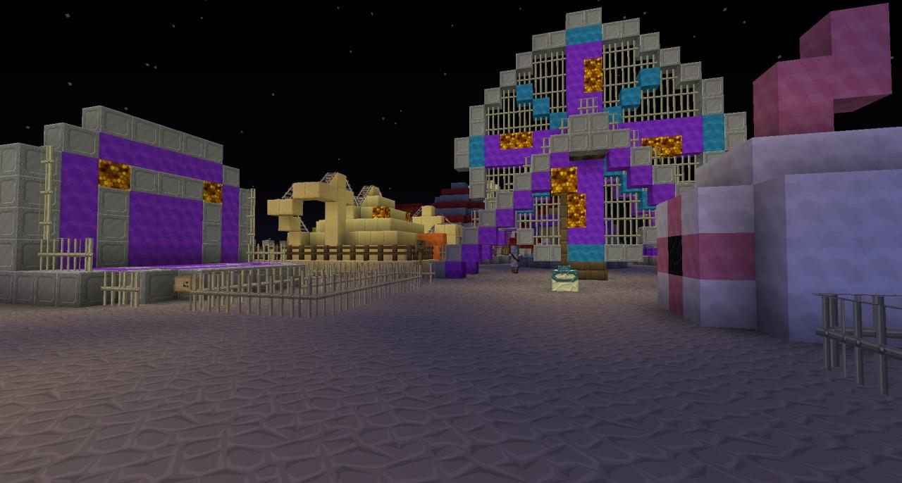 jimmy neutron backyard smashball home design