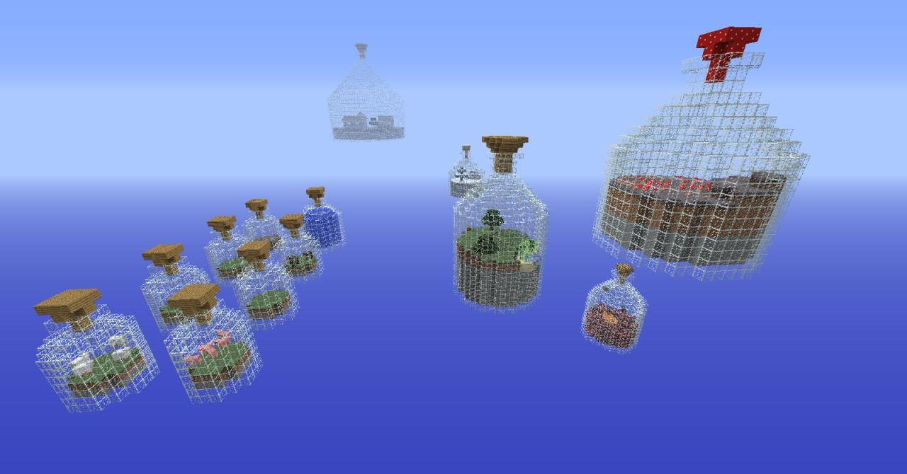 All Jars!