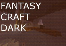 Fantasy Craft Dark