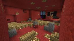Kino der Craft - Kino der toten in minecraft Minecraft Project