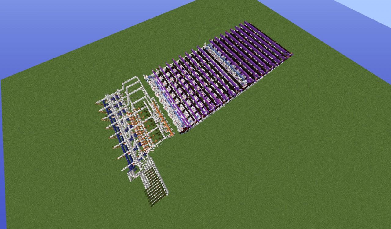 how to add ram to minecraft