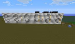Minecraft clock 24 hour Minecraft Map & Project