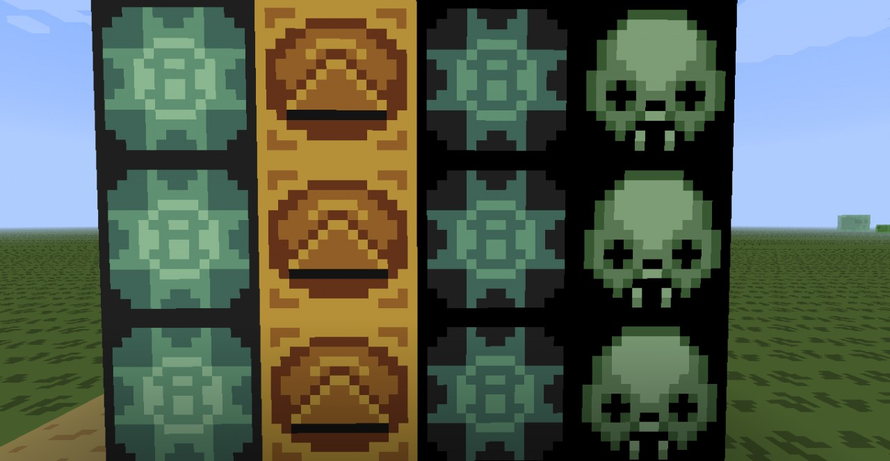 The Legend Of Minecraft- A Minecart To The Past Minecraft ...