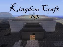 Kingdom Craft 0.3