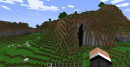 Greener Grass 16x Minecraft Texture Pack