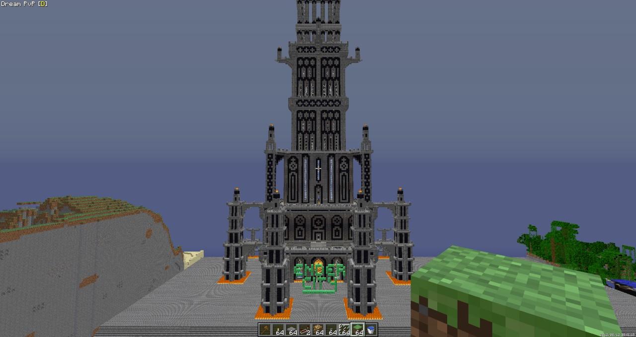 Ender City