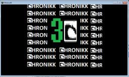 Chronikk's Custom Pack Version 0.0.4