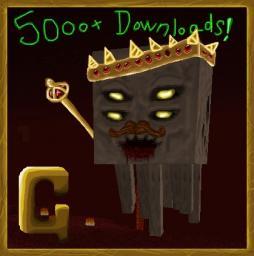 GizmoPack [1.3.1] Minecraft