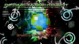 Background, Round Two! Minecraft Blog