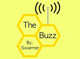 The Buzz: A Bi-Weekly Rant- #1 - Bronies Minecraft Blog
