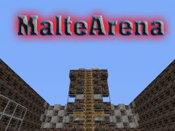 TowerArena Minecraft Project