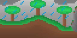 More Pixel Art! Minecraft Blog