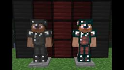 Mentin2's Coal Mod Pack Minecraft Mod