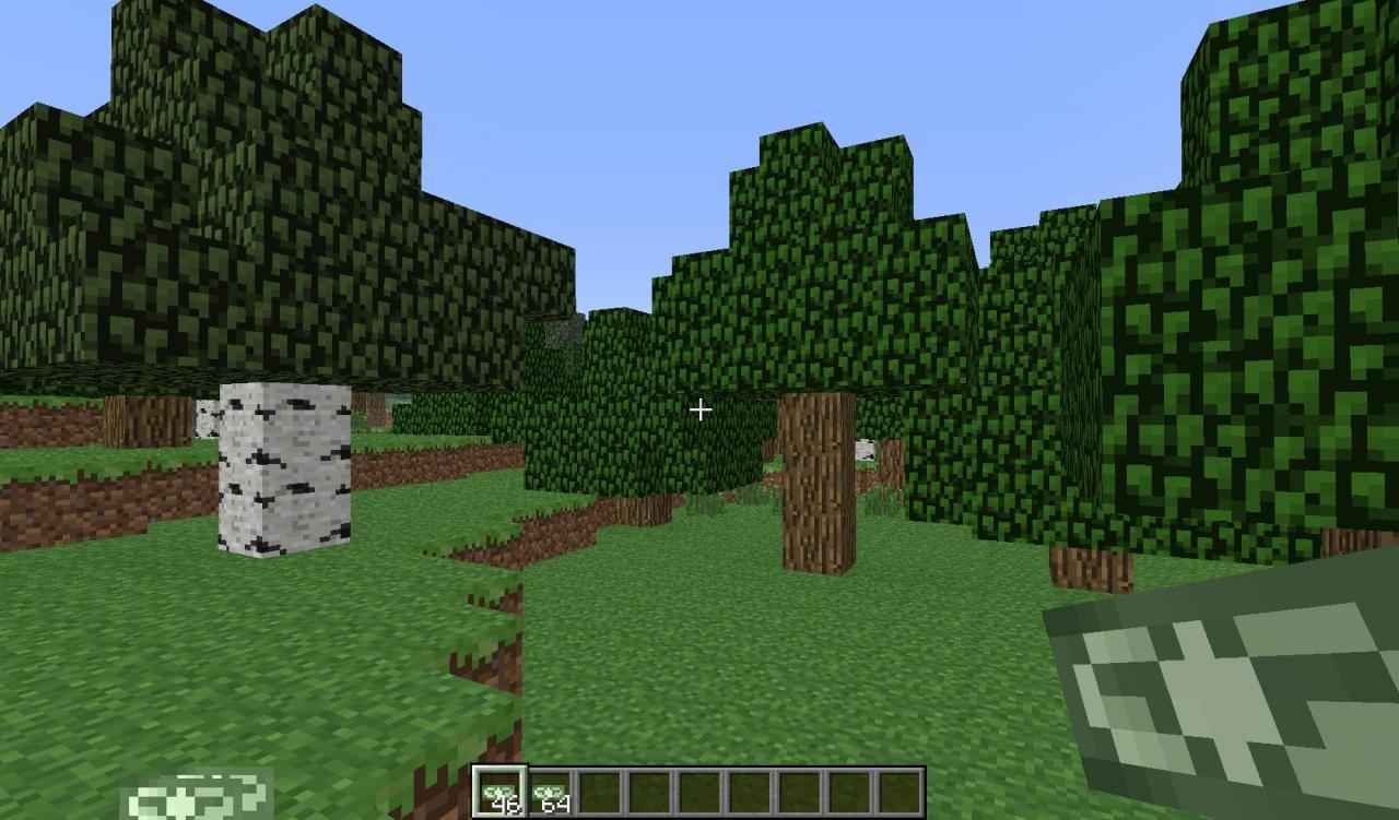 Money (with Multiplayer) Minecraft Mod