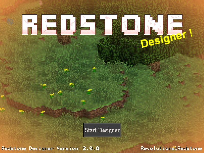 Redstone circuit designer minecraft project redstone circuit designer malvernweather Choice Image