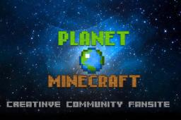 Planet Minecraft 1200x800 Wallpaper Minecraft Blog