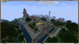 [1.5] [128x128] Dieluter Texturenpack Minecraft Texture Pack