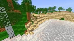 KookieKraft Minecraft Texture Pack