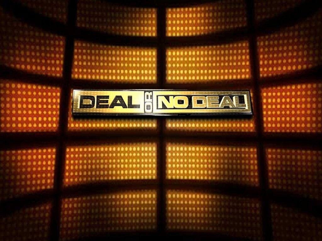 Deal or no deal minecraft 2 player game 3 deal or no deal minecraft 2