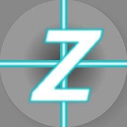 !The Zathurian Escape! Minecraft Project