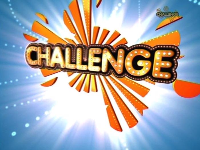 need ideas for my challenge 3 minecraft blog