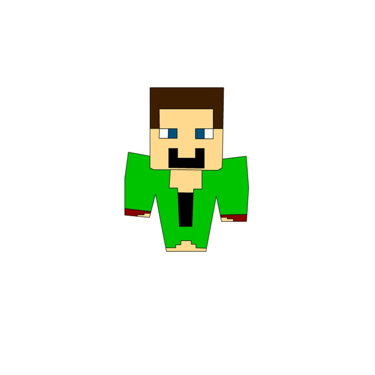 minecraft forums how to add pictures