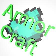 ArmorCraft