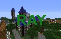 RAY Pack 32x32 [1.3.1]