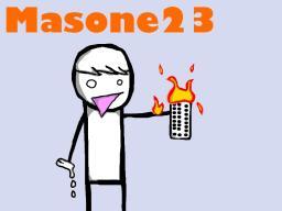 Fan Art! - Masone23! Minecraft Blog