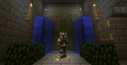 AtlantisCraft Factions  PvP Minecraft
