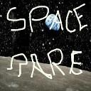 rare space