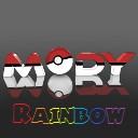 Rainbow TexturePack [Concept Test]